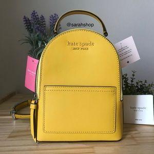 ♠️Kate Spade Backpack